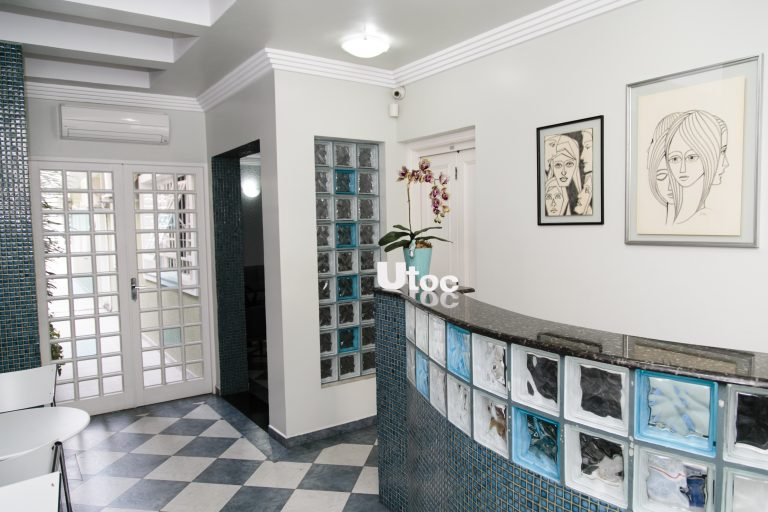 Gallery image 1